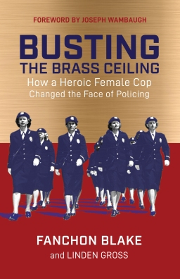 BustingBrassCeiling-eBook-Cover_for publication
