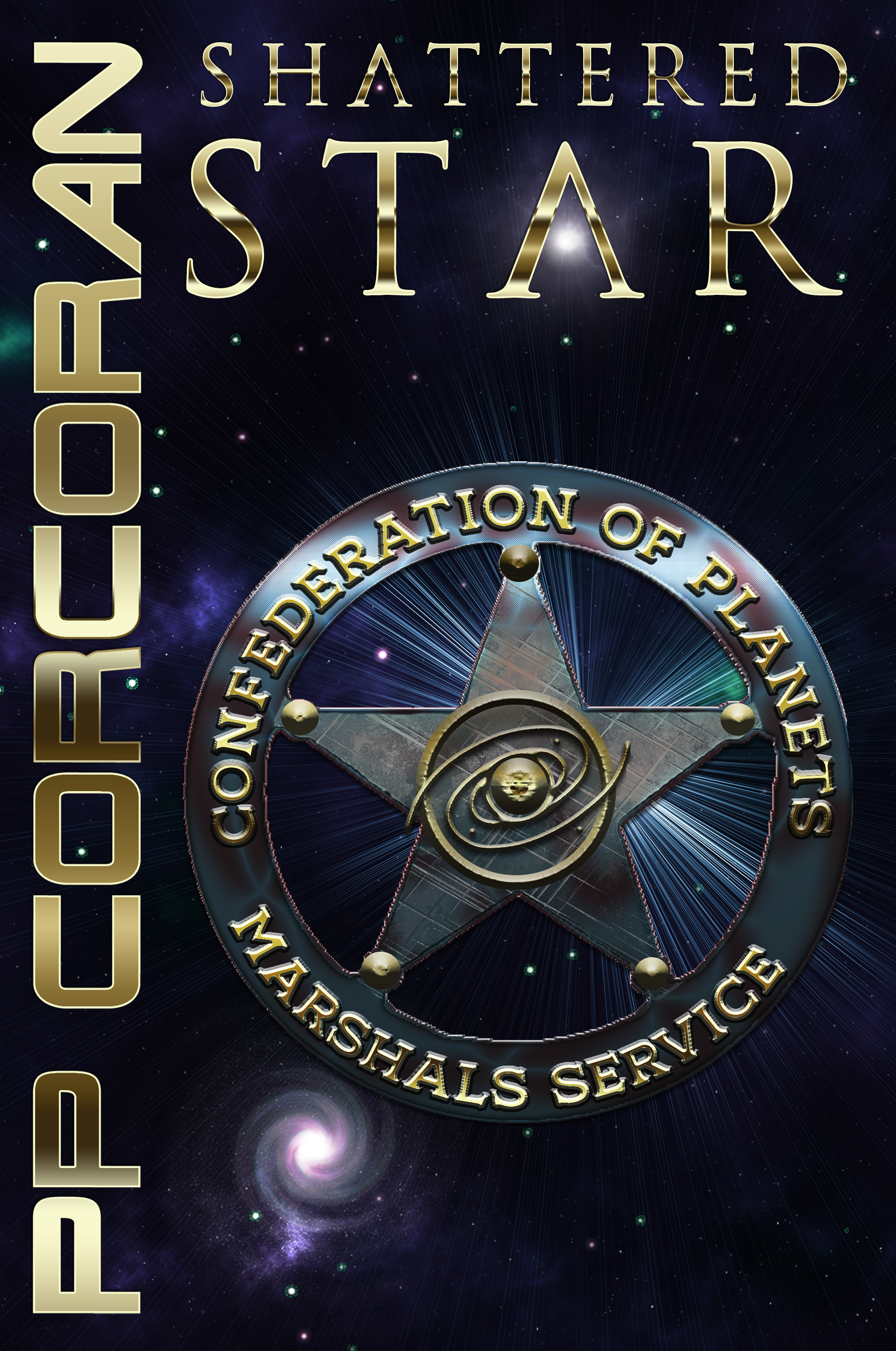 Shattered Star - PP Corcoran - Kindle v1.0 (Full-size)