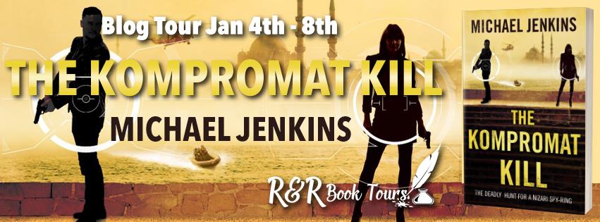 TheKompromatKill