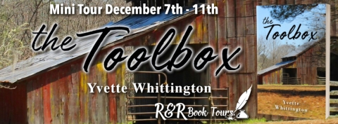 TheToolbox