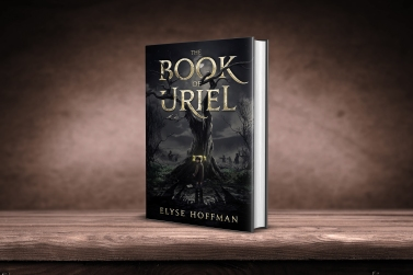 book of uriel 3d