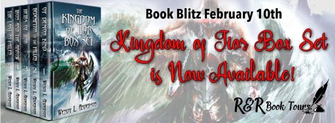 KingdomofJoir