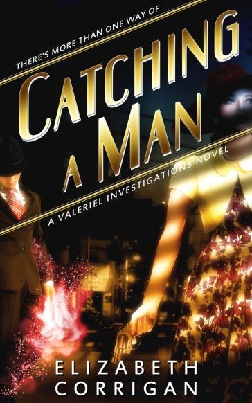 catching-a-man-2500x1563-amazon-smashwords-kobo-apple