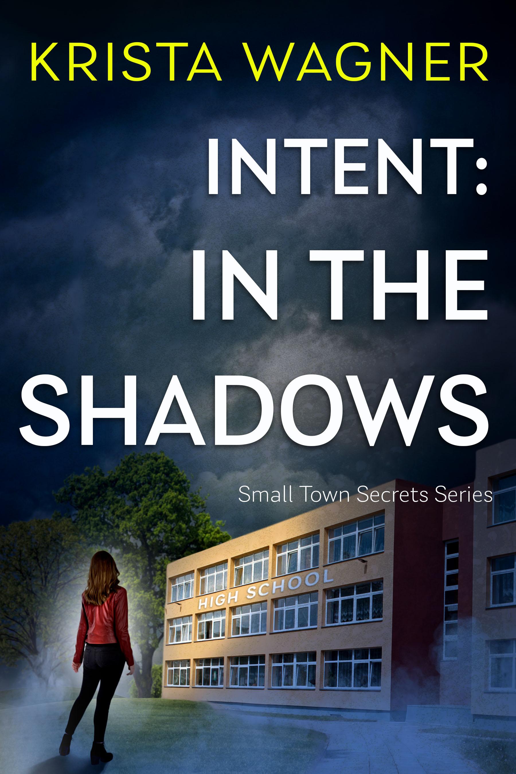 CoverFinalLG-InTheShadows(1)