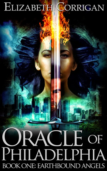 oracle-of-philadelphia-800-cover-reveal-and-promotional