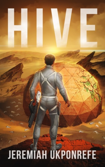Ebook - Hive 03(1)