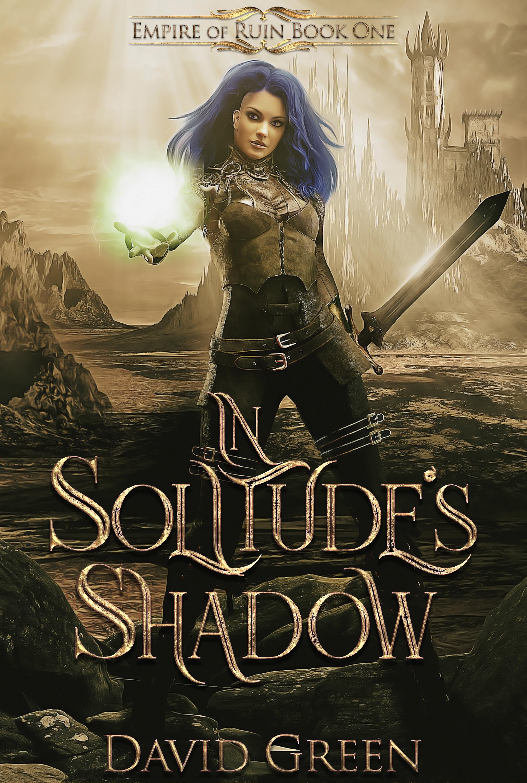 In Solitude's Shadow ebook (1)