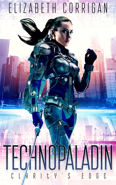 Technopaladin_500x800-Cover-Reveal-and-Promotional
