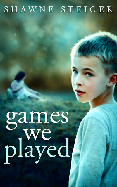 Games-We-Played-500x800-Cover-Reveal-and-Promotional