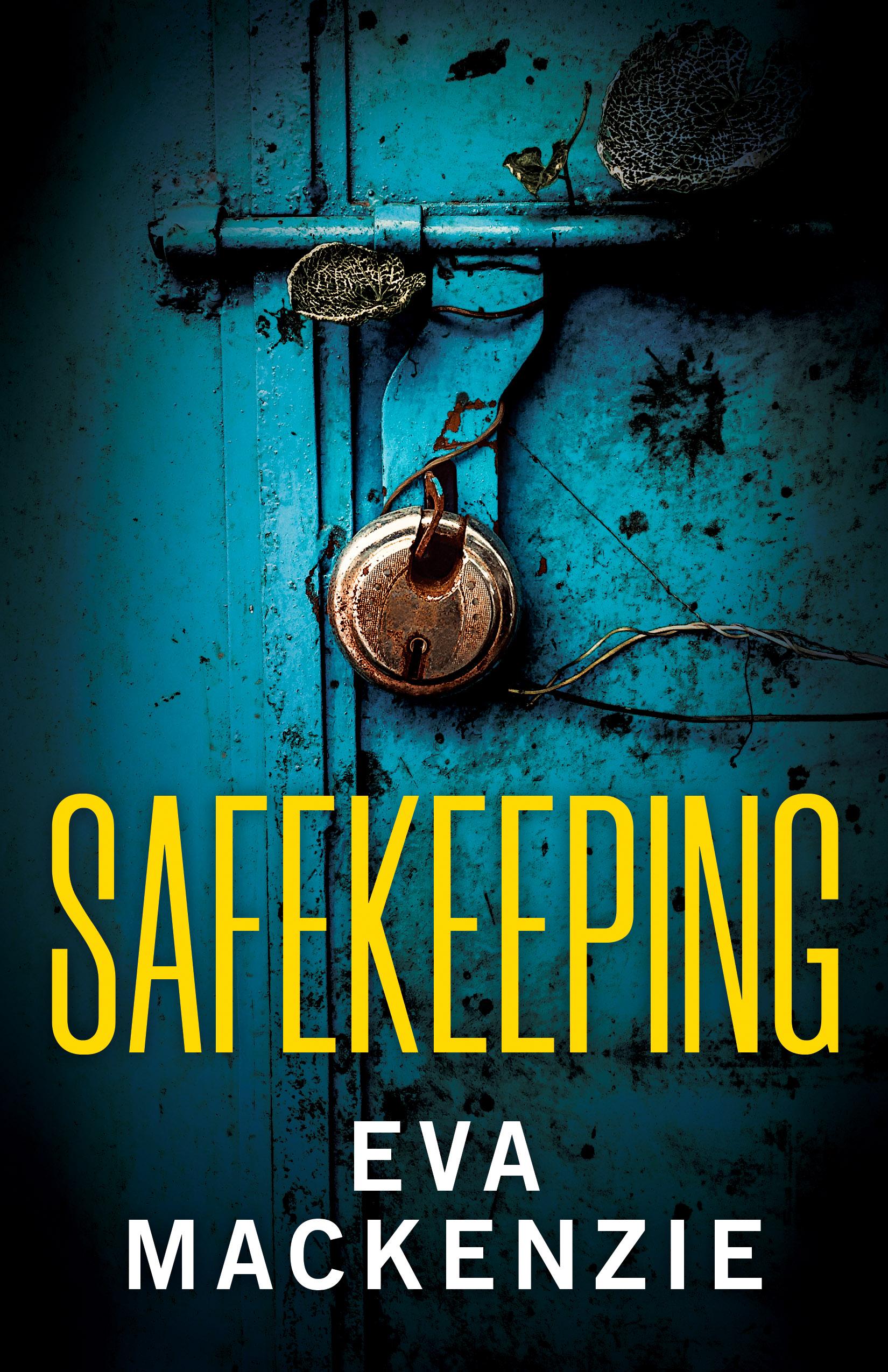 Mackenzie_Safekeeping_Ebook