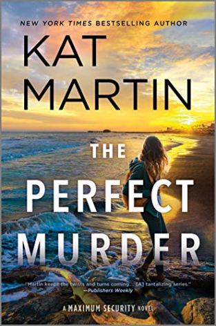 Perfect Murder (cover from amazon) (1)
