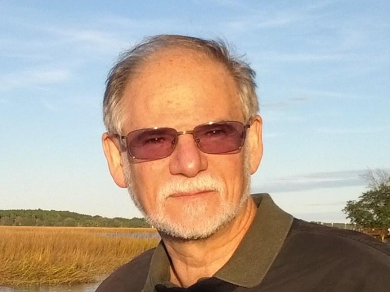 Robert I Katz