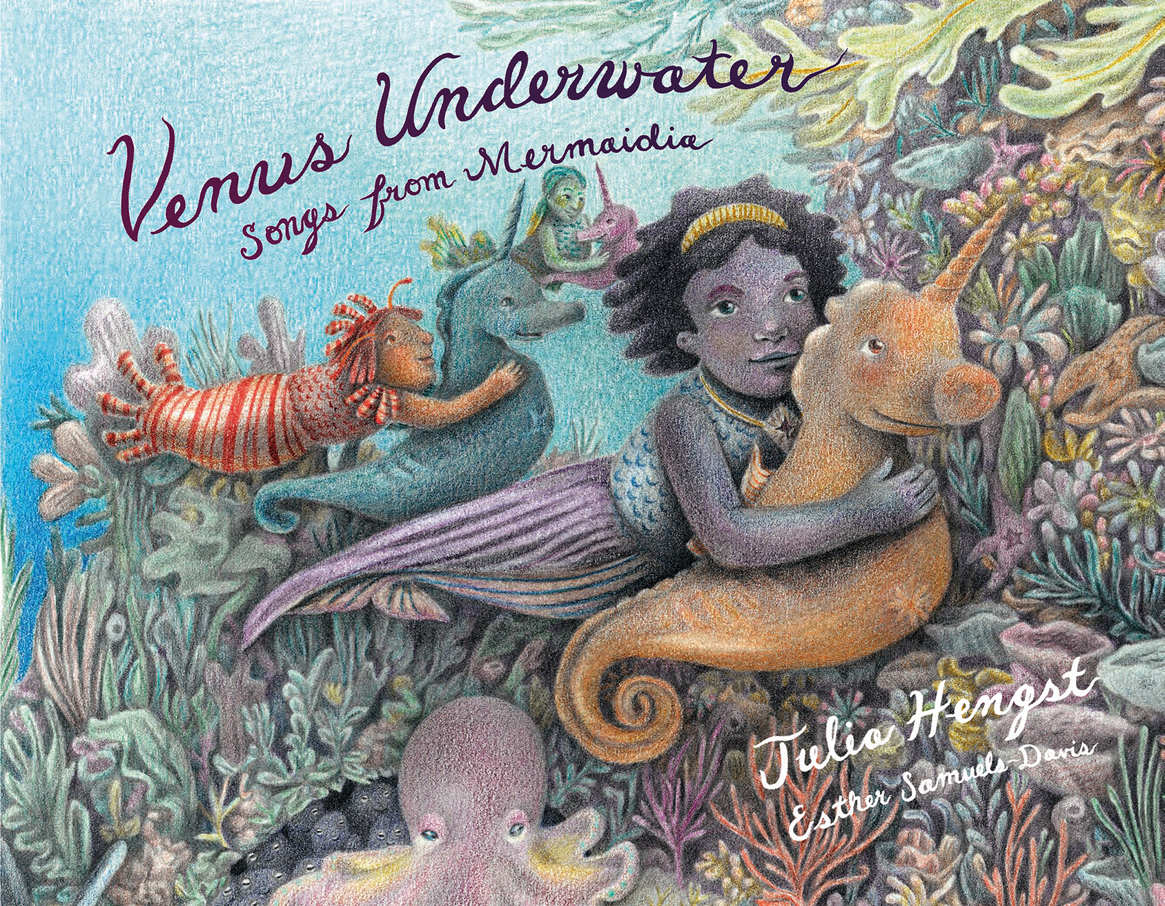 VenusUnderwater-Interior-Ingram-EBOOK-ISBN- 9781736137512.indd