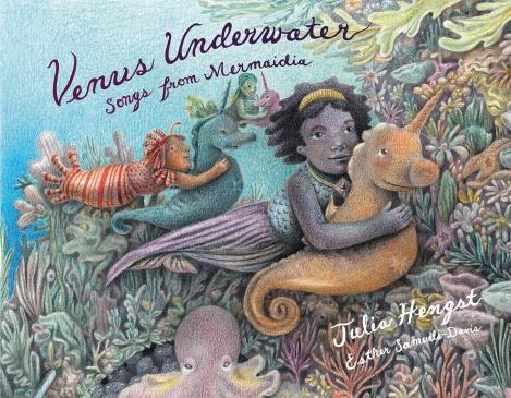 VenusUnderwater-Interior-Ingram-EBOOK-ISBN- 9781736137512.indd
