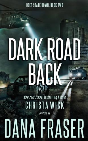 DarkRoadBack_FINAL