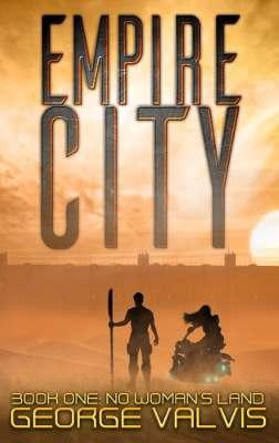 EmpireCity_1b