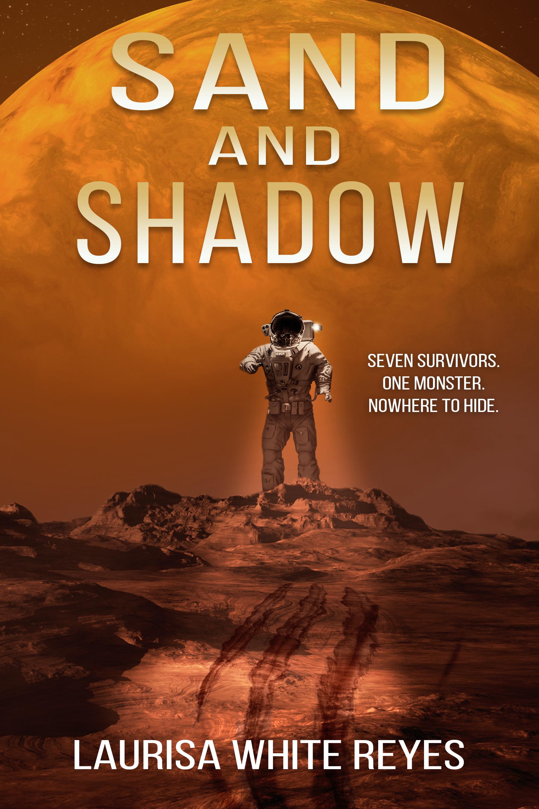 SandandShadowEbook2