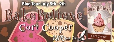 Bake Believe copy