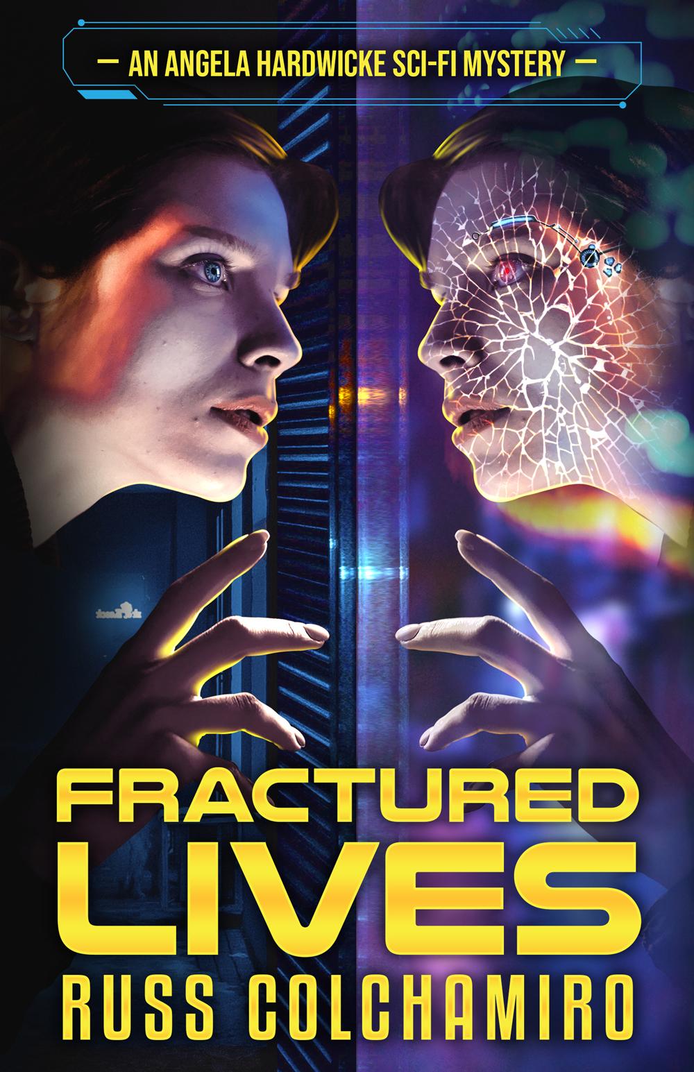 FracturedLives epub FINAL 05.28.2021 cover