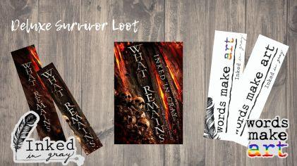 Mini Survivor Pack (1)
