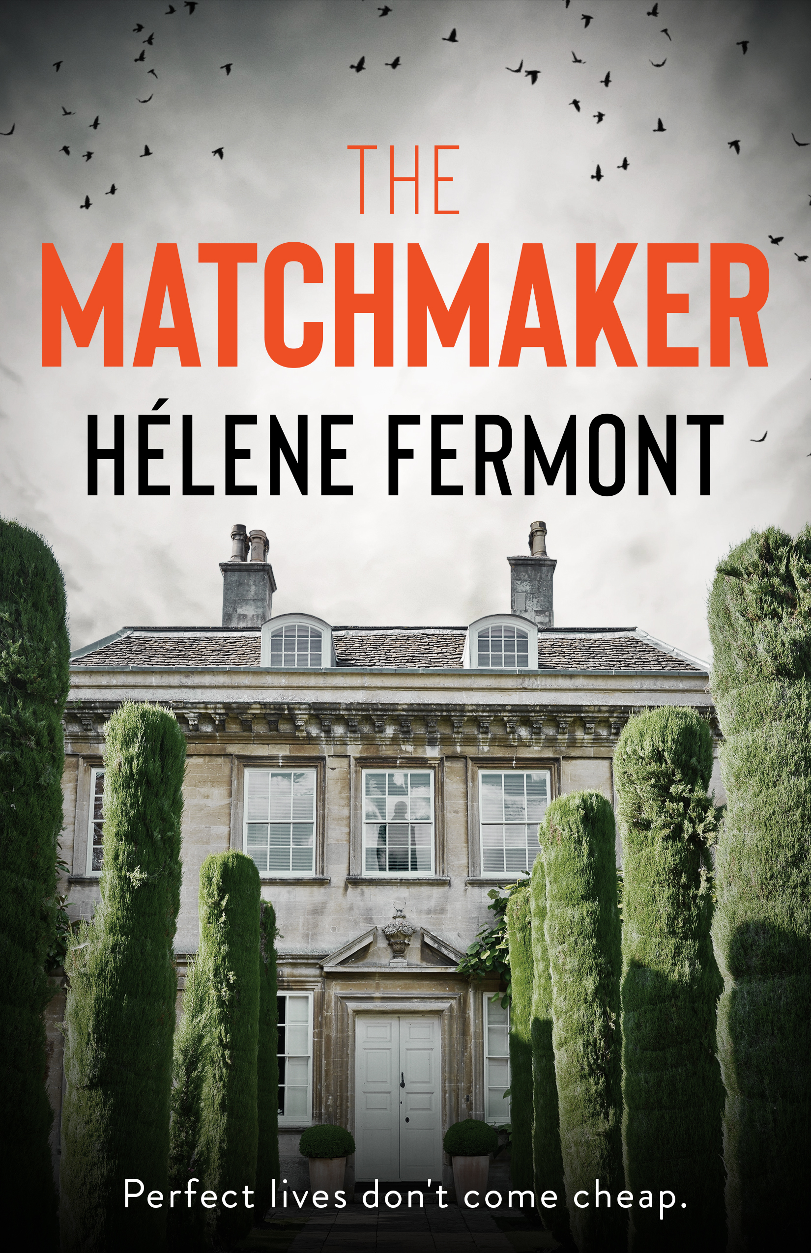 the matchmaker Ebook NEWEST