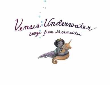 VenusUnderwater-SinglePages_00003