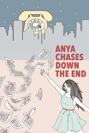 anya_chases_cover