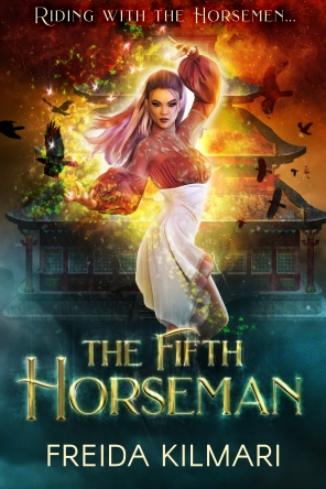The Fifth Horseman-2