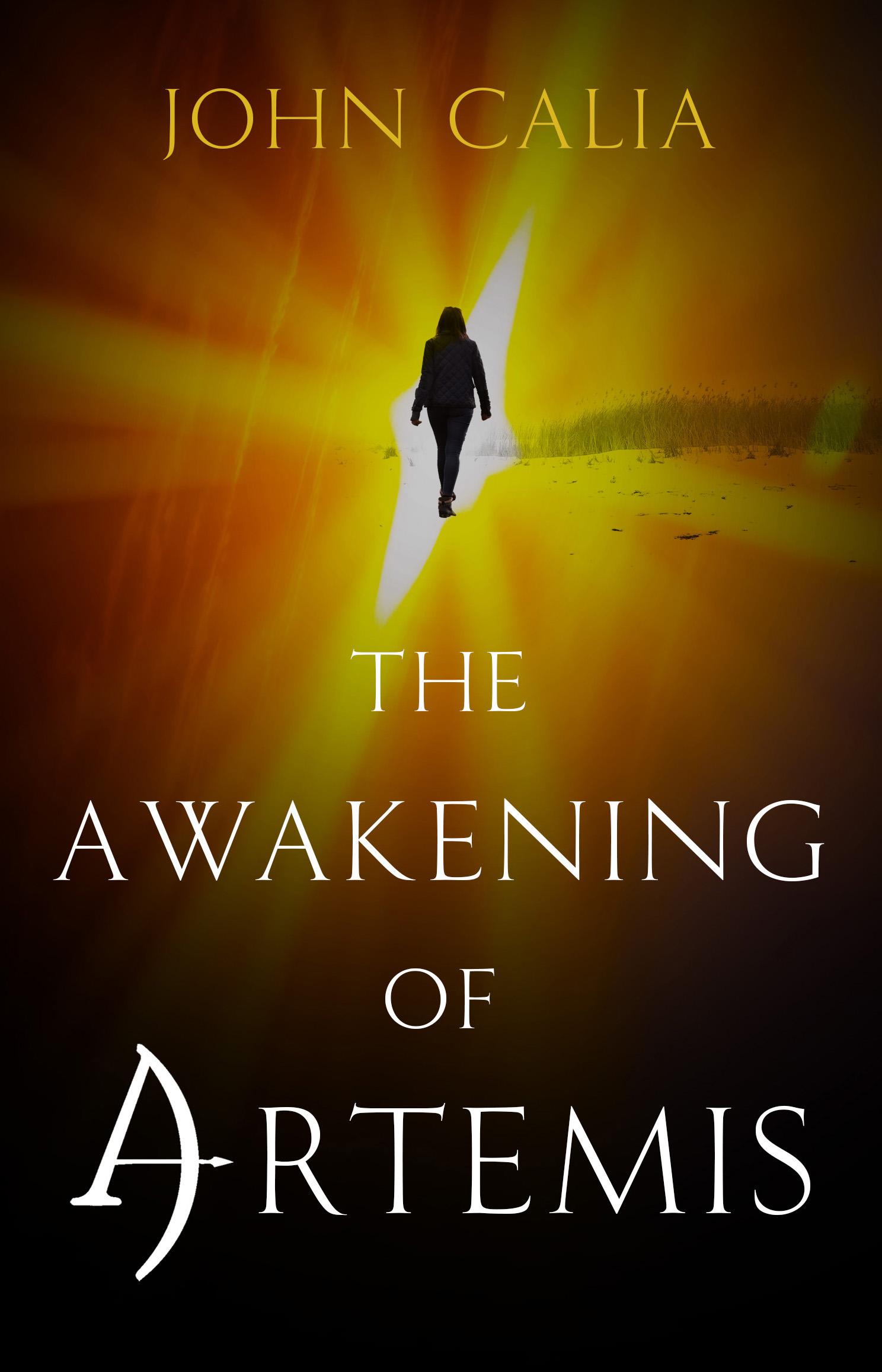 THE_AWAKENING_OF_ARTEMIS
