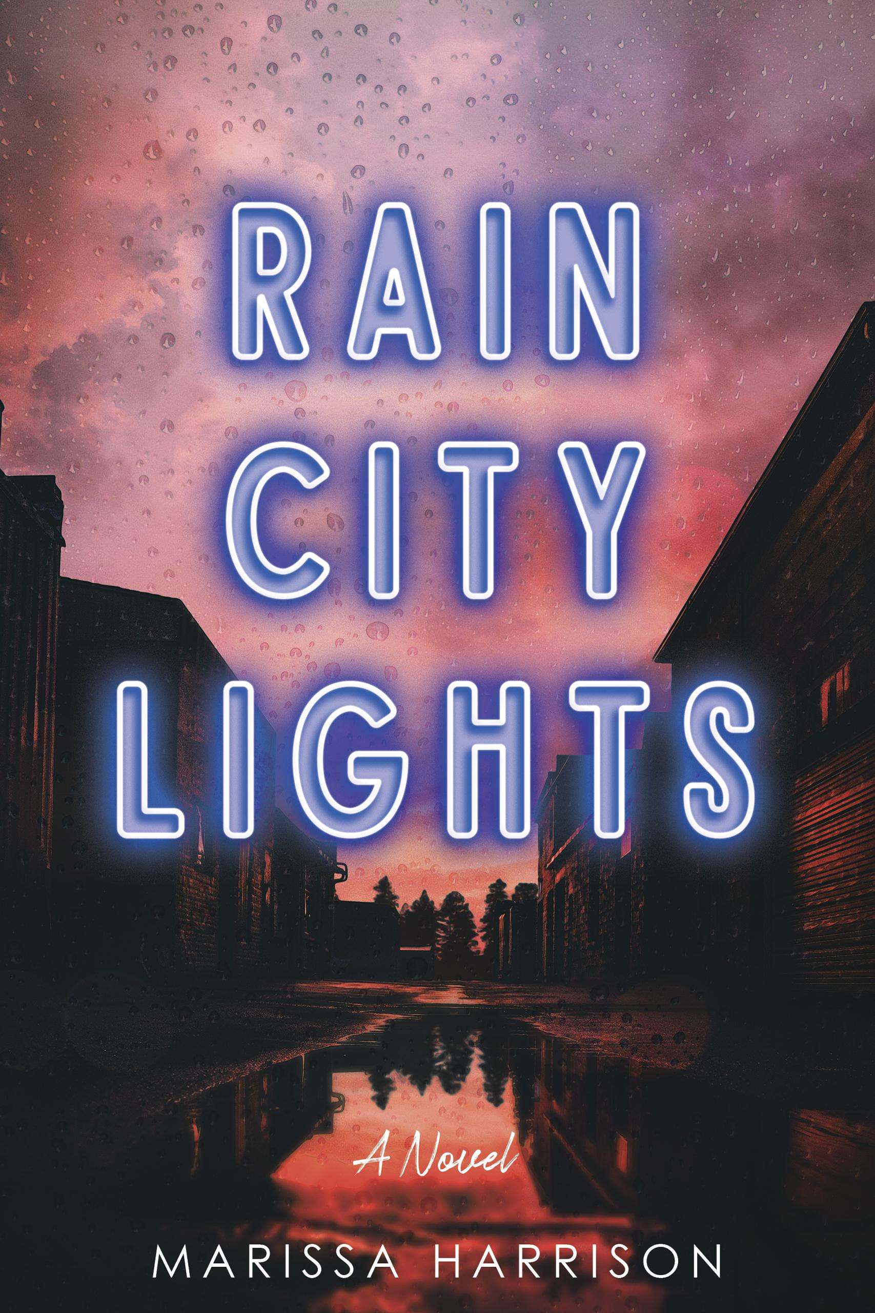Rain-City-Lights-Cover Image