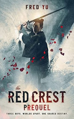 Red Crest Prequel