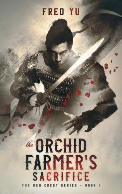 The Orchid Farmer's Sacrifice - eBook (2)