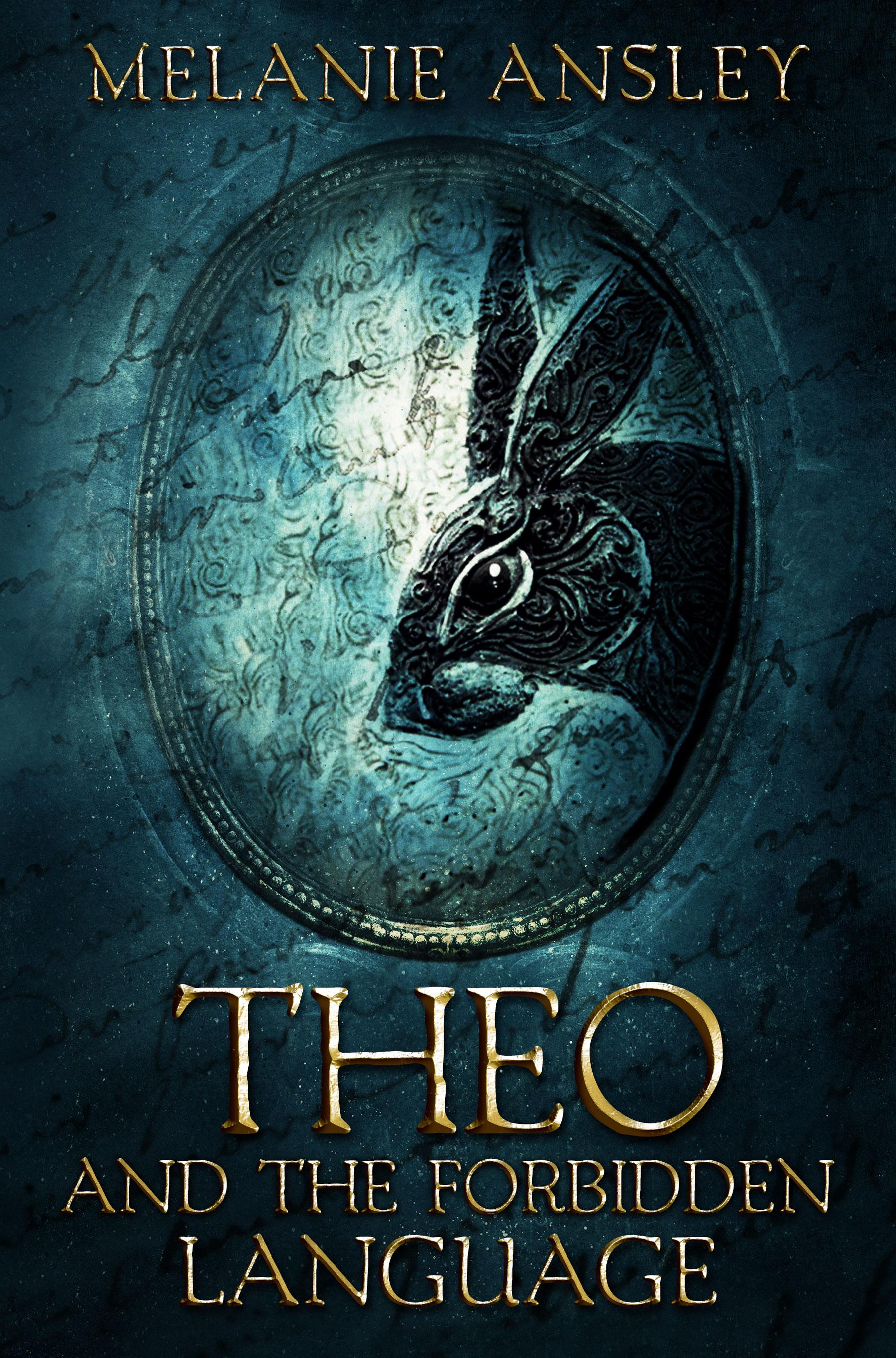 THEO_EBook