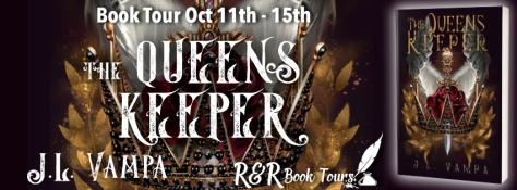 thequeenskeeper-copy