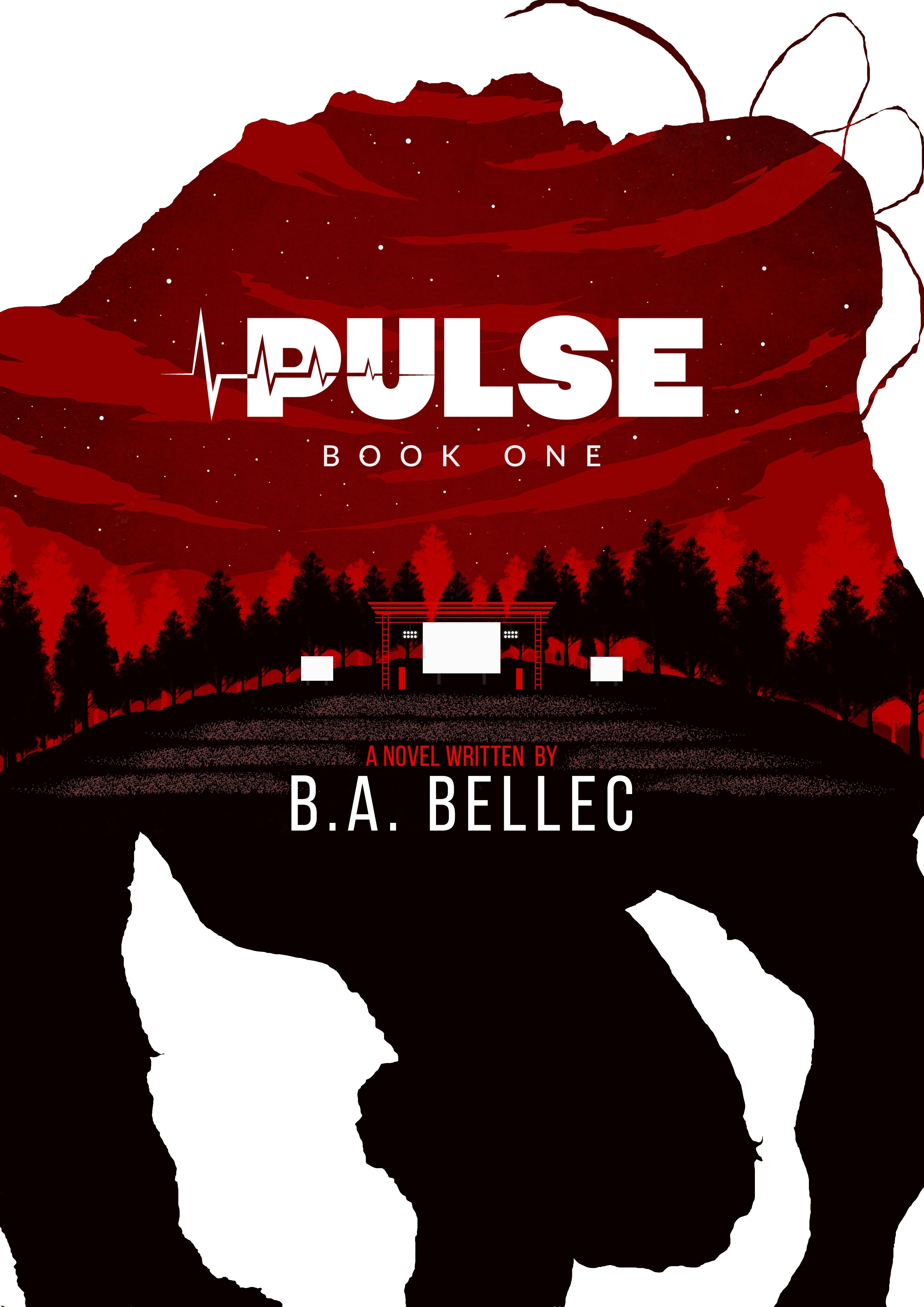 Pulse Small File