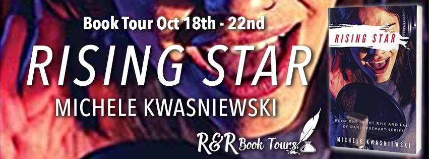 RisingStar copy
